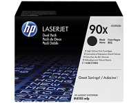 Скупка картриджа HP CE390XD